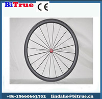 2015 New Design lowrider bike rims