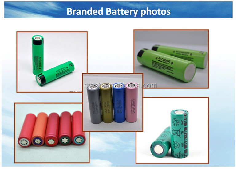 ni-cd sc 1500mah High quality 1.2V rechargeable power tools batteries