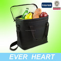 waterproof liner large capacity insulated cooler bag
