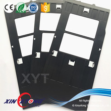 R230 / R300 Printer Tray and Inkjet Card Only One Factory In Shenzhen