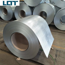 zinc coated galvanized steel sheet metal roll/thin metal plate/coil