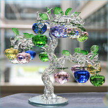 Love Theme ingenuity wedding gift 3d laser crystal block