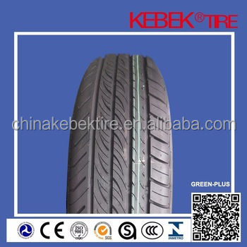165/65R14 weathermate winter tyres for sales car radial tubeless discount tire