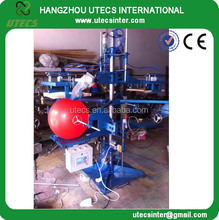 UTSPS Giant Balloon Printing Machine