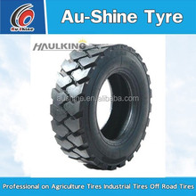 cheap industry 10-16.5 12-16.5 new bobcat tyres for sale