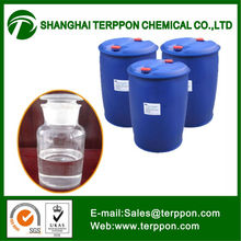 High Quality Alkyl(68%C12,32%C14)diMethyl Ethyl benzylaMMoniuM chloride;UP40;CAS:85409-23-0;Best Price from China