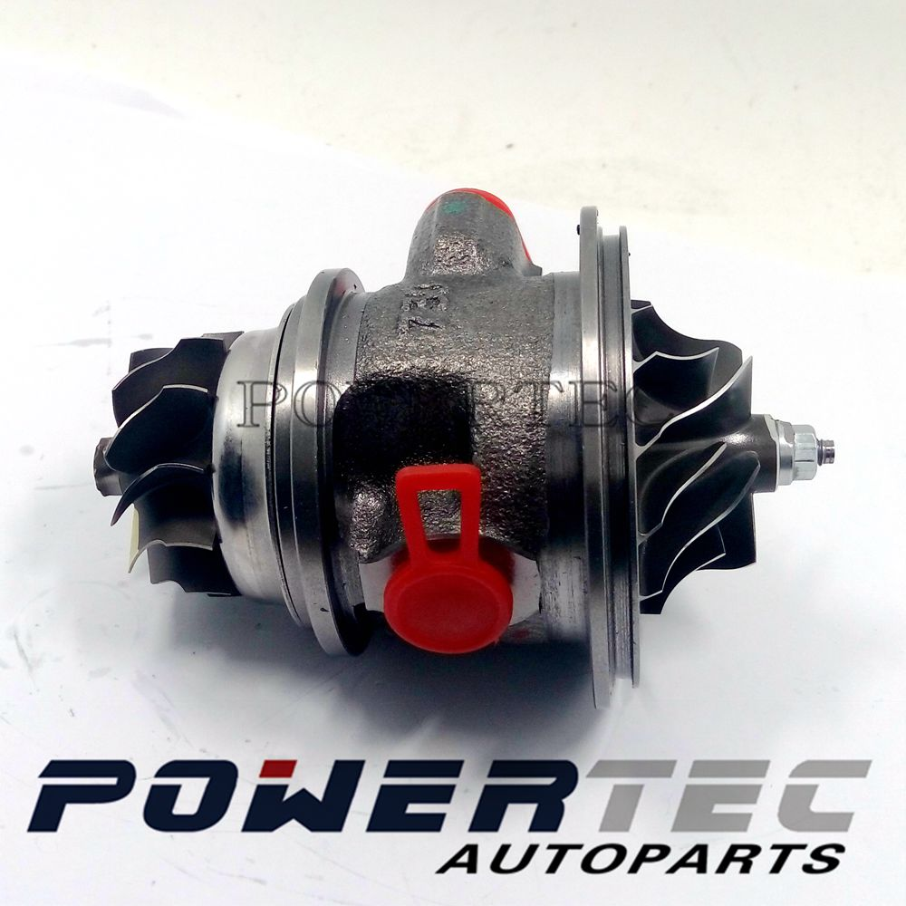 TD03 49131-06007 turbocharger core 49131-06006 CHRA 97300092 98102364 turbo cartridge for Opel Combo <strong>C</strong> 1.7 CDTI <strong>100</strong> HP Z17DTH