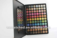 Pro 88 eye shadow Makeup Palette Essential wholesale supply 88 color cosmetics