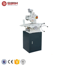 mini surface grinding machine for sales