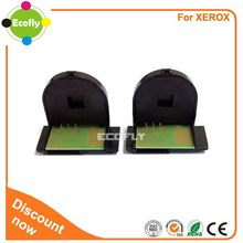 Good quality hot sale toner reset chips for XEROX phaser 3010