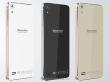 Blackview Omega v6 3G WCDMA Mobile Phone 5.0inch 2G RAM 16G ROM 1920X1080P 13.0MP Camera MTK6592 Octa core 3G Smartphone.