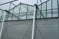 angle galvanized spray paint house frame scaffolding