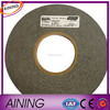 Cutting Wheel for rubber/Cutting Wheel for metal T41 abrasive
