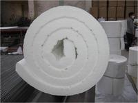 Plastic high alumina refractory cement for wholesales