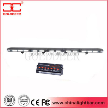 Golddeer 1800mm Truck Long LED Warning Lightbar (TBD07986-30a)