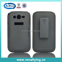Alibaba china belt clip holster cover case for samsung galaxy grand neo i9060