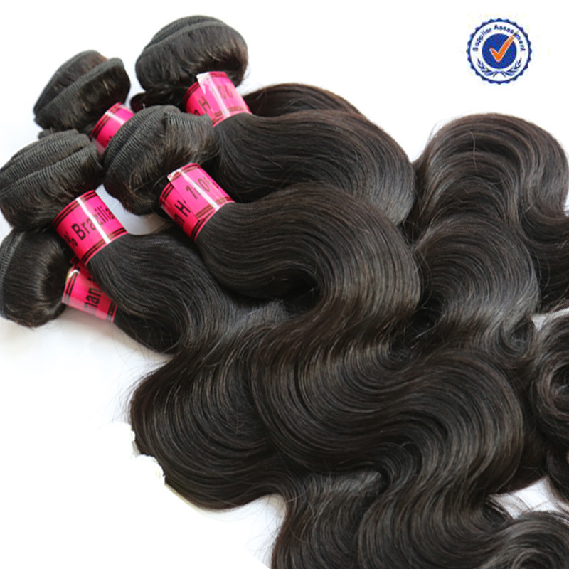 100 percent indian remy human hair indian remy braid hair
