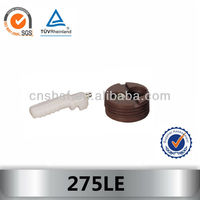 high quality connecting bolt fittings for furniture 275LE
