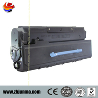 Compatible toner cartridge for Canon CRG-505
