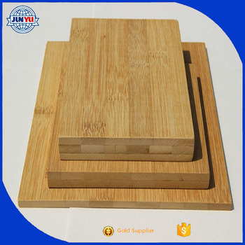 excellent indoor use plywood good carbonized bamboo plywood