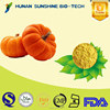 Natural Food and Beverage additives No Pigment Pumpkin Vegetable Powder