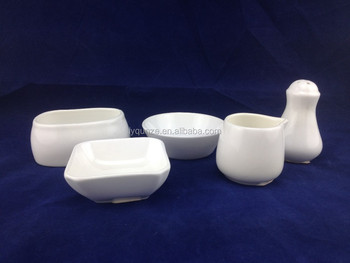 Hotel u0026 Restaurant crockery tableware white ceramic for hotel useporcelain for hotel use & Hotel u0026 Restaurant crockery tableware white ceramic for hotel use ...