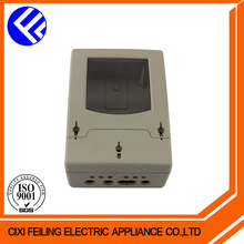 rust proof DDSF-019 Single-phase multi-function electric plastic meter box