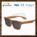 CE sunglasses polarized wholesale bamboo sunglasses ZA02