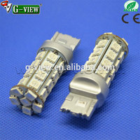 7440 5050 bulbs auto bulb t20 led With Bottom Price