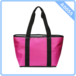New Insulated Cooler Picnic Tote Bag from China