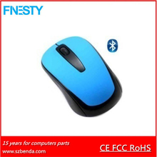 Mini mouse Professional with top quality bluetooth mouse