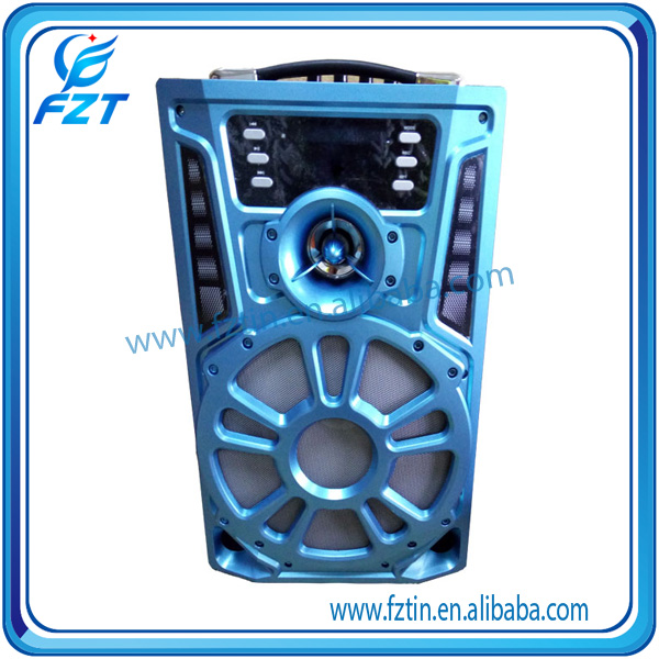 Wholesale OEM and ODM active speaker with 2.1 hi-fi multimedia active speaker system UK-62