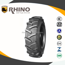 New products 2016 innovative product agricultural tyre repair kit