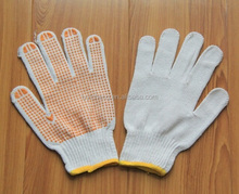 falconry glove handle glove manufactures in China