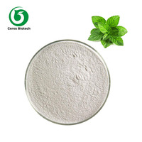 Wholesales! Natural Stevia Extract Powder Stevia Sweetener Reb A