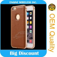ebay hot sale case for samsung galaxy express i8730