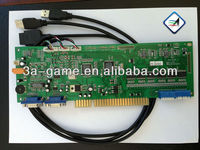 Wholesale Cheap Jamma Arcade PS3 IO Board For PS3 Game Consoles