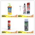 Top 10 sales HIGH-TEMP RTV Silicone SEC-666 Gasket Maker