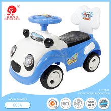 Hot sale New kids ride on car toys 4 wheel vehicle children ride on car