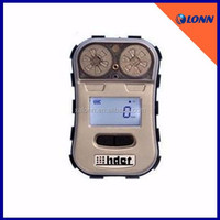 Top selling portable oxygen purity analyzer made in China