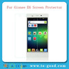2015 New China Promotional 2.5D 9H 0.33 Tempered Glass Screen Protector For Gionee E6