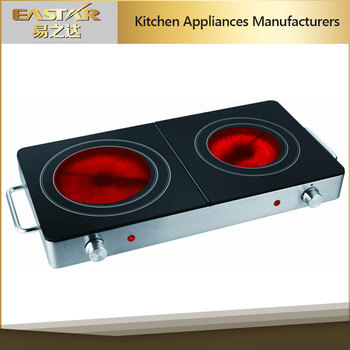 Induction Heating Capacitors Up To 10kHz in addition Kaskade Luxury Stone Bath 1780mm Rs12 1780 furthermore Double Burner Ceramic Stove Wholesale Ceramic 60390236238 moreover 313375 additionally Shop My Kitchen Makeover. on small induction heating units