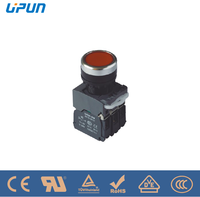 Electric Push button switch UC2-E5