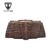 Fashion Real Crocodile Leather Customize Color Clutch Bag For Men