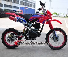dirt bike gas 150cc tornado dirt bike