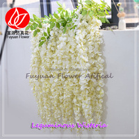 141070 china wholesale china wholesale websites online shopping artificial flower silk wisteria garland buy direct from factory