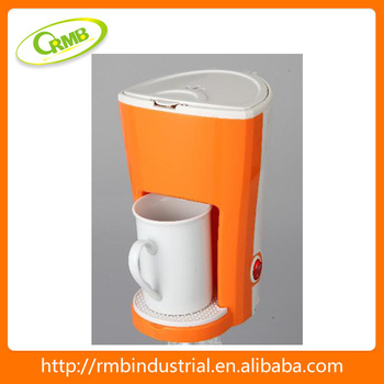 2014 New Keurig Coffee Maker Rmb Buy Keurig Coffee