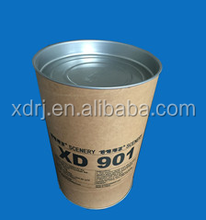 Hot melt rubber butyl sealant For Insulating glass Primary sealing