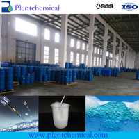 USP/Food/Pharma grade liquid Antifoaming agent