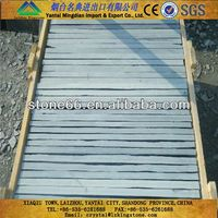 natural culture thin slate veneer tile